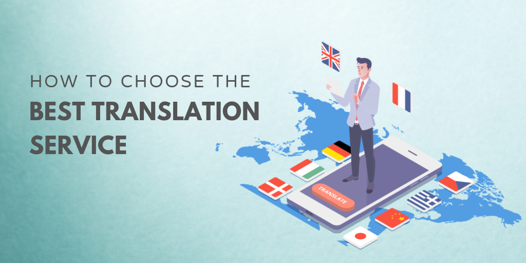 how-to-choose-the-best-translation-service